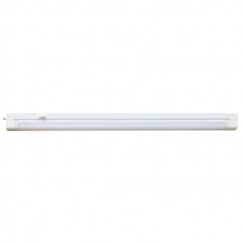 Nordlux Chamber 13W Under Cabinet Light - White