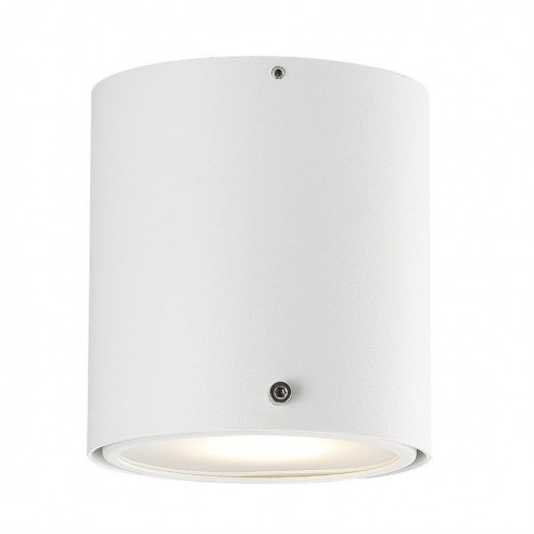 Nordlux IP S4 Wall & Ceiling Light - White