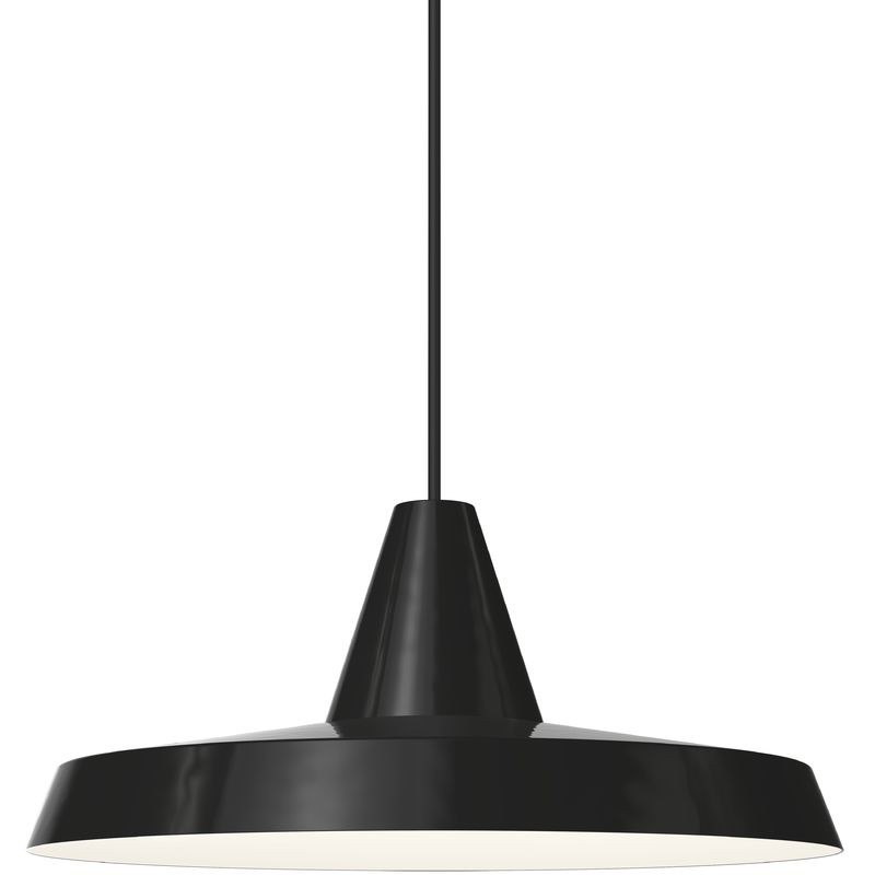 ceiling pendant light black pendant lighting ceiling lights