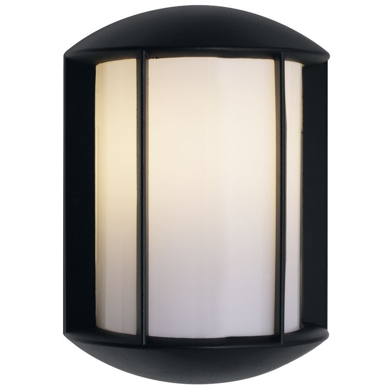 Nordlux belmonte e27 outdoor wall light black outdoor wall nordlux belmonte e27 outdoor wall light black mozeypictures Gallery
