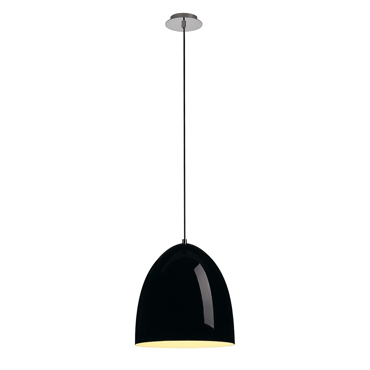 tech lighting pendant commerciallightingsupplier light con cone by