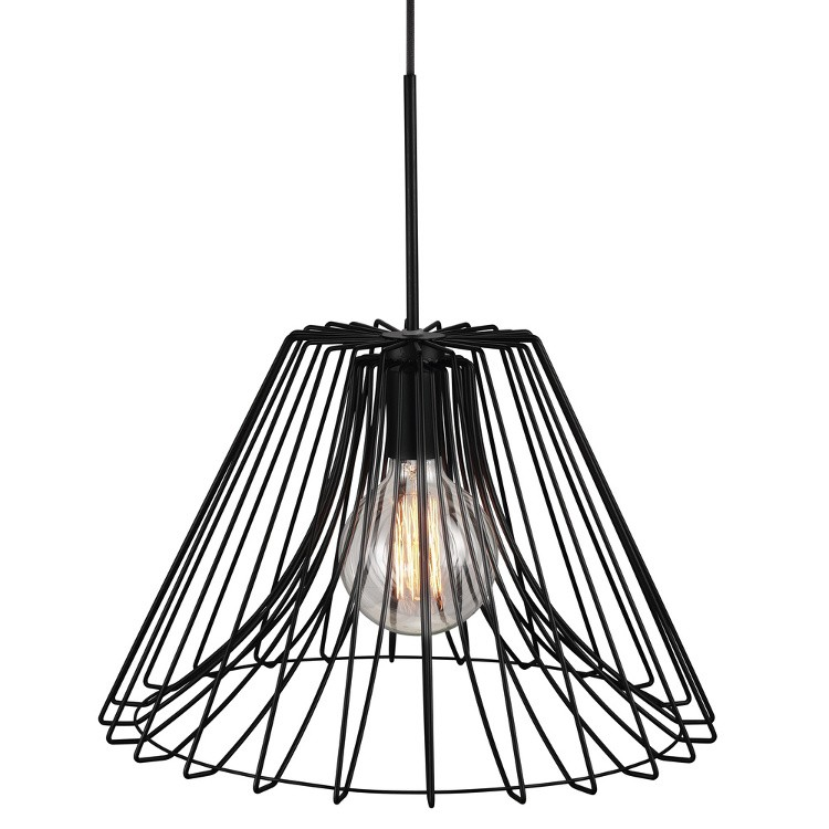 dftp nordlux calm ceiling pendant light
