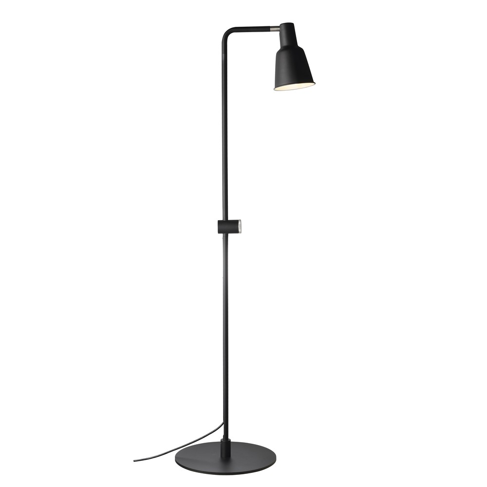 DFTP Nordlux Patton Floor Lamp