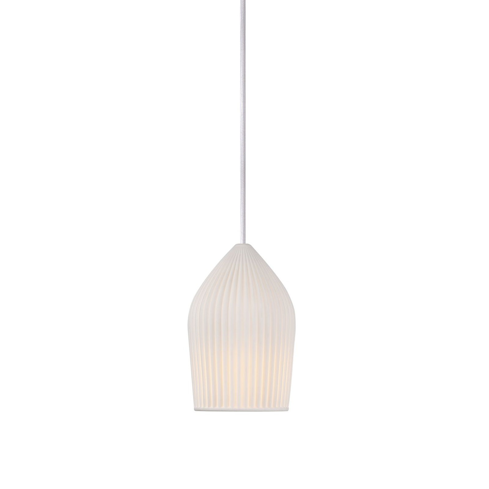 odie lighting island allmodern pendant reviews pdp light kitchen