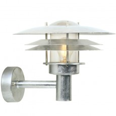 Nordlux Amalienborg Outdoor Wall Light