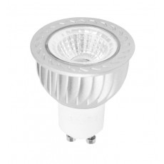 Nordlux GU10 6W LED COB Dimmable Bulb