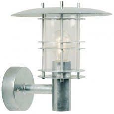 Nordlux Fredensborg Outdoor Wall Light