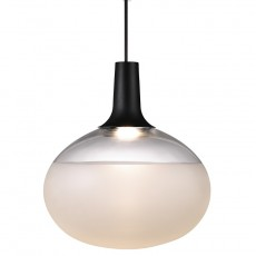 Nordlux Dee Ceiling Pendant Light - Clear