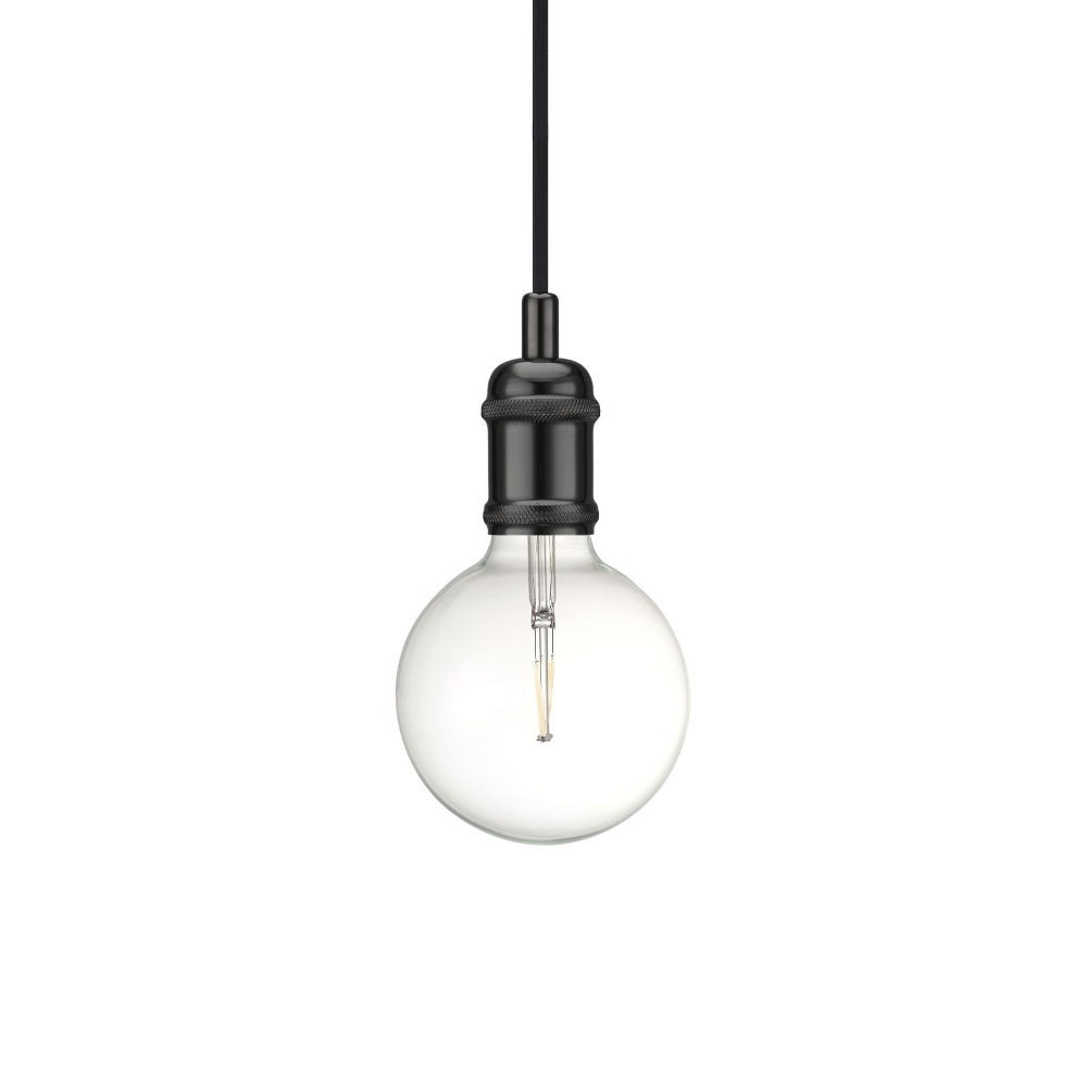 Nordlux Avra Ceiling Pendant Suspension Light