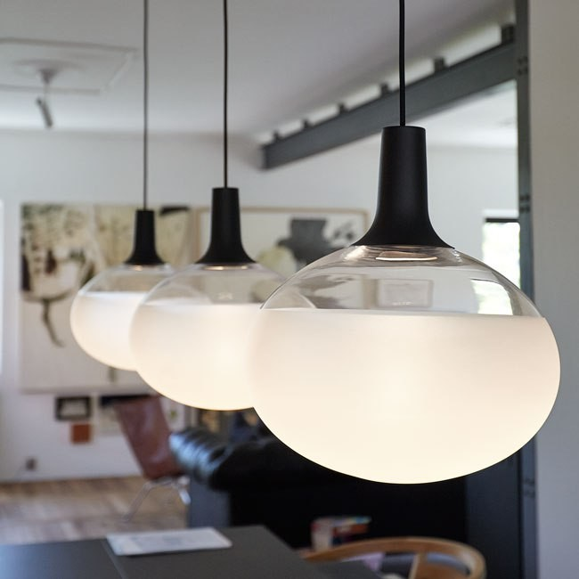 Dftp Nordlux Dee Ceiling Pendant Light Clear