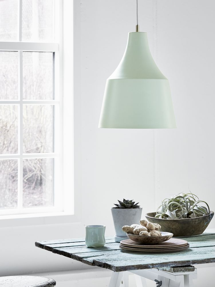 dftp nordlux grace 25 ceiling pendant light