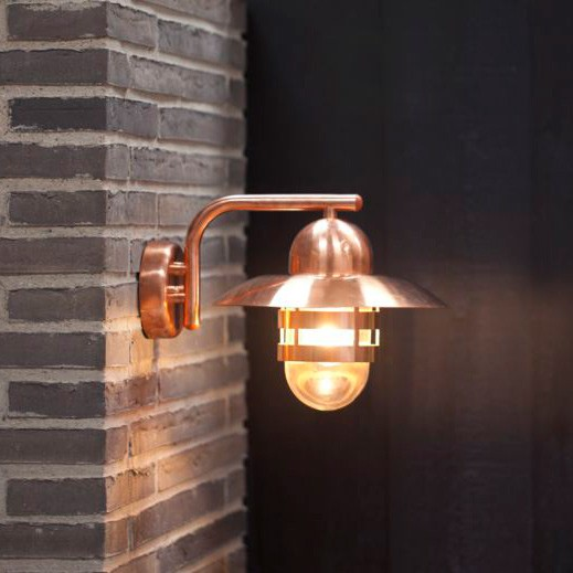 wall chio chios light lighting products the exterior outdoor superstore
