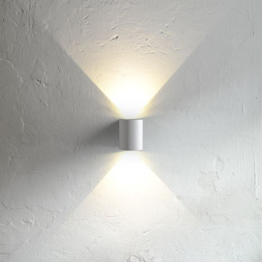 Wall Lamp Outdoor